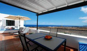 last minute offers Casa Salinas del Mar