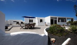 last minute offers Casa Caleta@Famara