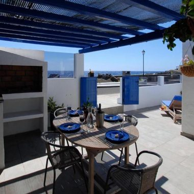 last minute offers Casa Helena del Mar