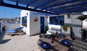 last minute offers Cassa Helena del Mar