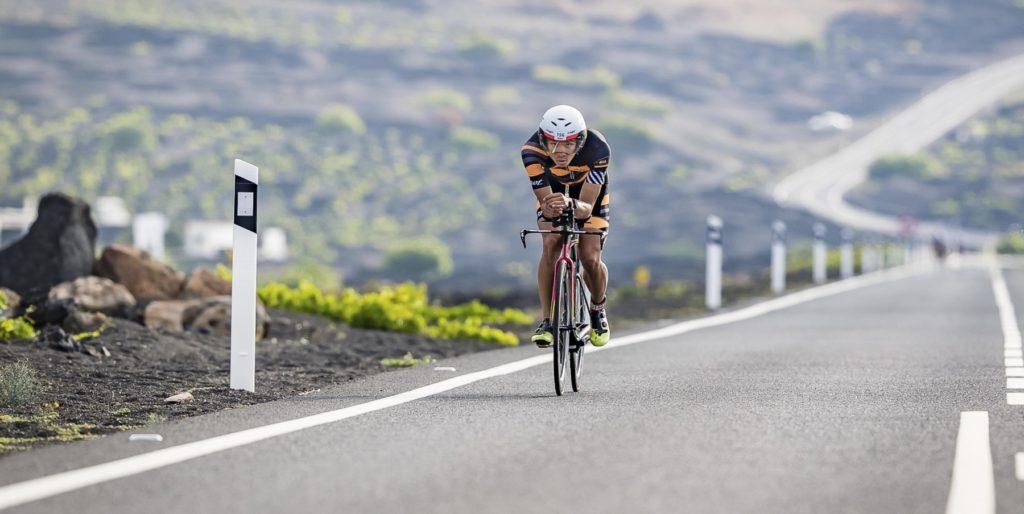 Lanzarote sport
